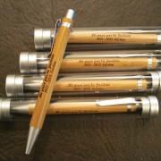 boligrafo-de-madera-personalizado-con-grabado-laser-5440-MLA4445304391_062013-F
